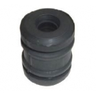 SHOCK ABSORBER SMALL - FOR STIHL 021 - 023 TO 025 029 TO 039
