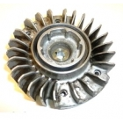 FLYWHEEL - FOR STIHL MS 360 TO 036