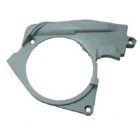 OIL PUMP COVER - FOR STIHL FOR STIHL 034 MS340 MS 340 MS 360