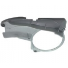 OIL PUMP COVER - FOR STIHL MS 341 TO 361
