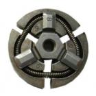 CLUTCH - FOR HUSQVARNA 40 - 45 242 - BRUSHCUTTER / TRIMMER 245R, 245RX