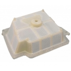 AIR FILTER - FOR STIHL MS 341-361