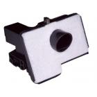 CARCASA FILTRU AER - PENTRU STIHL MS170 - MS180 - 017 - 018