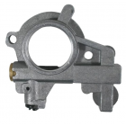 OIL PUMP - FOR STIHL MS 341 - 361 - MS341 - MS361