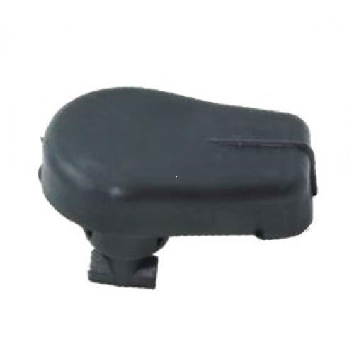 BUTON CAPAC FILTRU AER - PENTRU STIHL MS 210-250 290-390