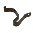 SPRING SWITCH / CONTACT - FOR STIHL MS 341 TO 361