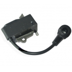 IGNITION COIL - 192 T