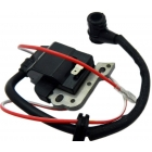 IGNITION COIL - CHINA 3800 - 4100