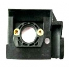 ADAPTOR SUPORT CARBURATOR - DRUJBA CHINA 4500 - 5200 - 5800