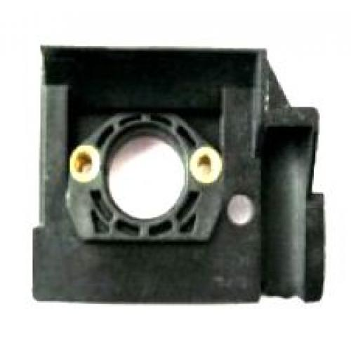 ADAPTOR SUPORT CARBURATOR - DRUJBA CHINA 4500 - 5200 - 5800