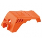 TOP COVER - FOR STIHL MS 170 TO 180