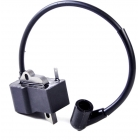 IGNITION COIL - FOR HUSQVARNA 125-128