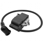 IGNITION COIL - for Stihl MS311 MS391 MS311Z MS391Z Replaces 1140 400 1303 1140 1305 B