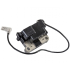IGNITION COIL - CHINA 3WF-2.6