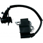 IGNITION COIL - FOR STIHL MS 341-361- 211 - 231 - 251 - 261 - 271 - 291 - 210-230-250CBE
