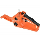 FUEL TANK - CHINESE CHAINSAW 4500-5200