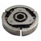 CLUTCH - FOR STIHL MS 380 - 381 - 038