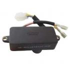 BOBINA REGULATOR AVR APRINDERE ELECTRONICA - GENERATOR CHINA 2,5 - 3 KW