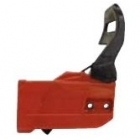 SIDE COVER BLADE - CHINESE CHAINSAW 4500-5200