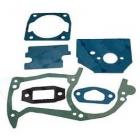 GASKET SET - CHAINSAW CHINA 4500-5200