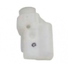 FUEL TANK - FOR STIHL MS 170 TO 180