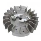 FLYWHEEL - FOR HUSQVARNA 61 - 268 - 272 NEW MODEL