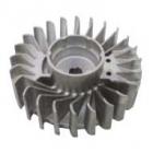 FLYWHEEL - FOR STIHL MS 290 - 390