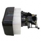 ANSAMBLU FILTRU AER - HONDA GX 120-160