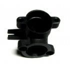 ADAPTER carburetor - FOR HUSQVARNA 61 - 268-272
