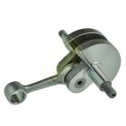 CRANKSHAFT - FOR STIHL FS 120 FS 200 FS 250