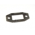 EXHAUST GASKET - CHINA 6200