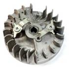 Flywheel ROTOR - CHINA 6200