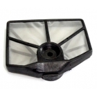 AIR FILTER - CHAINSAW CHINA 6200