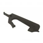 Throttle Trigger - FOR HUSQVARNA 136 - 137 - 141 - 142
