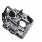 Filter Holder - FOR HUSQVARNA 450