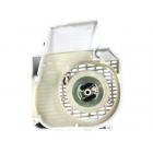 DEMAROR COMPLET - PENTRU STIHL MS 210 - 230 - 250 - 021 - 023 - 025