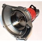 Clutch pot conector assy - FOR OLEO MAC SPARTA 42 - 44