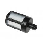 Fuel filter 6,5MM - FOR STIHL MODEL