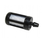 FUEL FILTER - FOR STIHL 6,5MM -