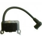 IGNITION COIL - OLEO-MAC SPARTA 42, 37, 42, 44