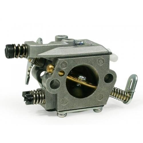 CARBURATOR - PENTRU STIHL MS 210 - 230 - 250 - 021 - 023 - 025