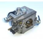 CARBURATOR WALBRO MODEL WT-818-1 - OLEOMAC 936 - 940