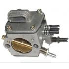 CARBURATOR - PENTRU STIHL MS 290 - 390 - 029 - 039 - 044 - MS440