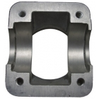 COVER CYLINDER - FOR HUSQVARNA 340 TO 345 -350