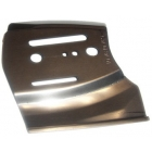 GUIDE PLATE - FOR HUSQVARNA 365 - 385 TO 575 JONSERED 2165