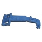 CHOKE LEVER - FOR HUSQVARNA 345 TO 350 JONSERED 2141 TO 2145