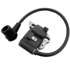 IGNITION COIL - FOR STIHL MS 210 - 230 - 250 - 021 - 023 - 025