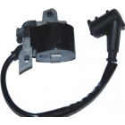 IGNITION COIL - FOR STIHL 064 - 066 - MS 640 - 650 - 660