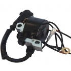 IGNITION COIL - FOR STIHL 024 - 029 - 039 - 034 - 036 -038 - MS240 - 660