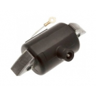 IGNITION COIL. FOR STIHL 070